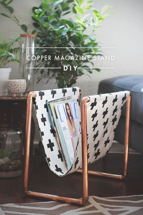 Top 5 Pins: DIYs for the Home | HelloSociety Blog