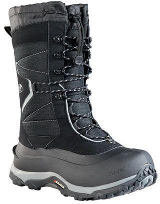 Men's Baffin Sequoia Winter Boot