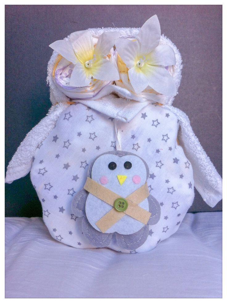 17 beste afbeeldingen over alle cadeaus kraamcadeau babyshower gift housewarming gift - Baby boy versiering van de zaal ...