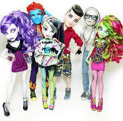 new+monster+high+dolls | http://25.media.tumblr.com/tumblr_m8irfoWhh31r7on86o1_250.jpg
