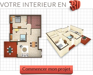 1000 id es sur le th me logiciel plan maison sur pinterest for Amenagement interieur 3d