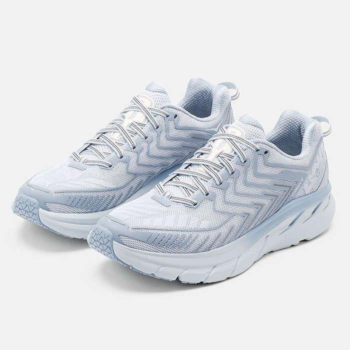 Hoka shoes, Hoka shoes woman