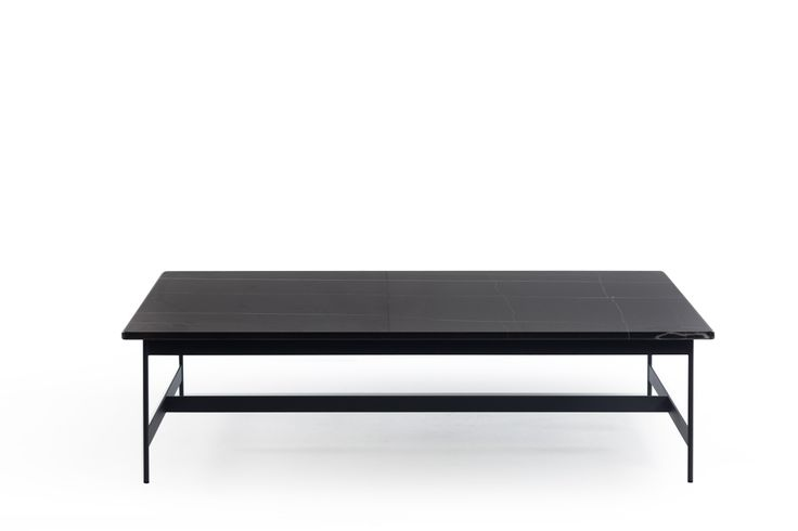 Potocco | LITTLE T Coffee Table_In&Out
