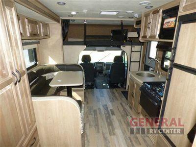 New 2015 Coachmen RV Prism 2150 LE Motor Home Class C