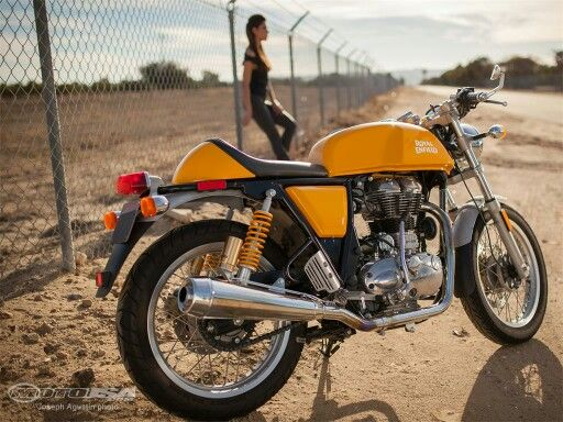 http://www.motorcycle-usa.com/wallpaper/raquel-with-the-2015-royal-enfield-continental-gt/