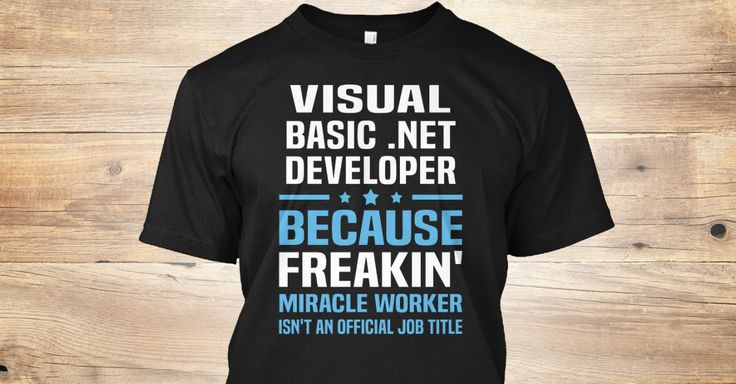 If You Proud Your Job, This Shirt Makes A Great Gift For You And Your Family.  Ugly Sweater  Visual Basic .NET Developer, Xmas  Visual Basic .NET Developer Shirts,  Visual Basic .NET Developer Xmas T Shirts,  Visual Basic .NET Developer Job Shirts,  Visual Basic .NET Developer Tees,  Visual Basic .NET Developer Hoodies,  Visual Basic .NET Developer Ugly Sweaters,  Visual Basic .NET Developer Long Sleeve,  Visual Basic .NET Developer Funny Shirts,  Visual Basic .NET Developer Mama,  Visual…