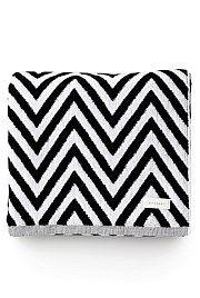 Zig Zag Beach Towel  #witcherywishlist