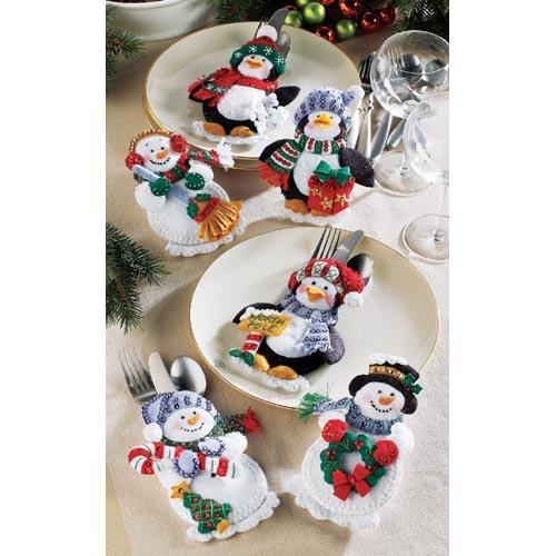 Pinterest Craft Holiday