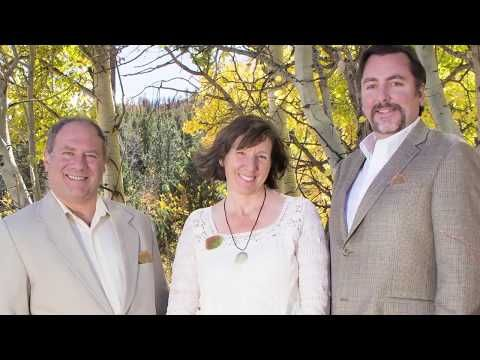 Founders of The Natural Funeral: A Colorado Company
