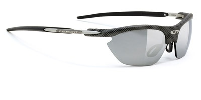 I want these sport sunglasses so very much!: Style, Sports, Products