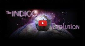 """""""A evolução Índigo"""" - documentário completo. As crianças índigo, as suas características e a sua missão."""