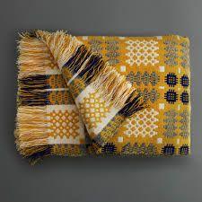 welsh blankets - Google Search