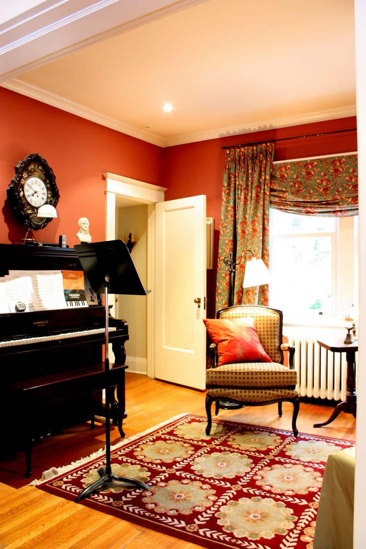 Music Living Room 32 Best Images About Music Room On Pinterest Music Rooms
