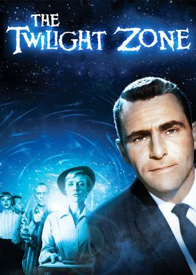 "Check out ""The Twilight Zone (Original Series)"" on Netflix"