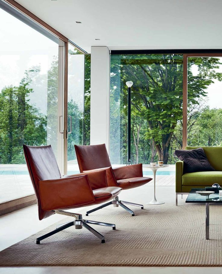 76 best Iconic furniture | We sell images on Pinterest ...