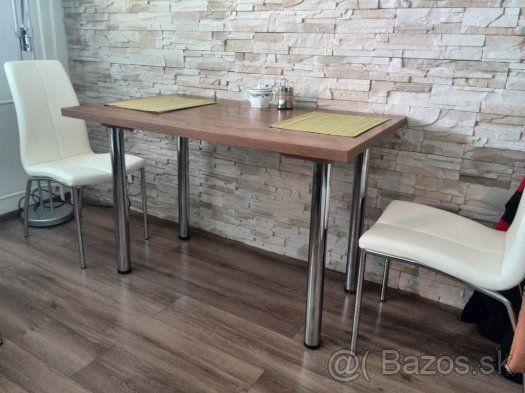 Kuchynský stôl. - 1