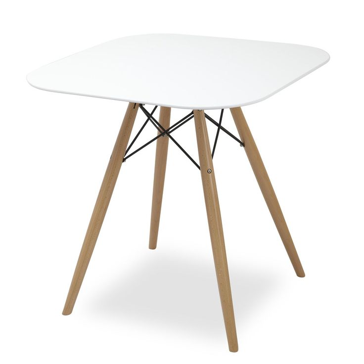 tendar 70x70 table el szoba pinterest madeira style