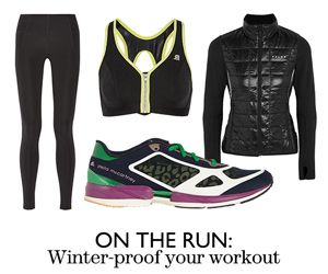 NET-A-SPORTER Luxury Sportswear | Worldwide Express Delivery | NET-A-PORTER.COM
