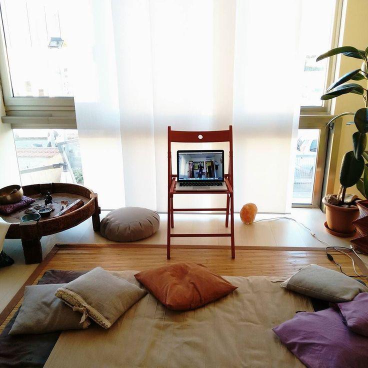 I potenti mezzi per girare i video di #5minperte http://www.perlavitachescegli.it/cinque-minuti-per-te/
