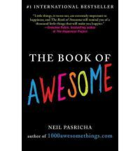 The author behind 1000awesomethings.com celebrates the good things in life- by the sheer power of their awesomeness. Based on the award-winn...