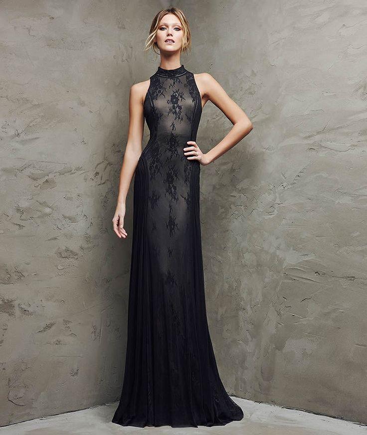 siyah-elbiseler-sozde-giymeye