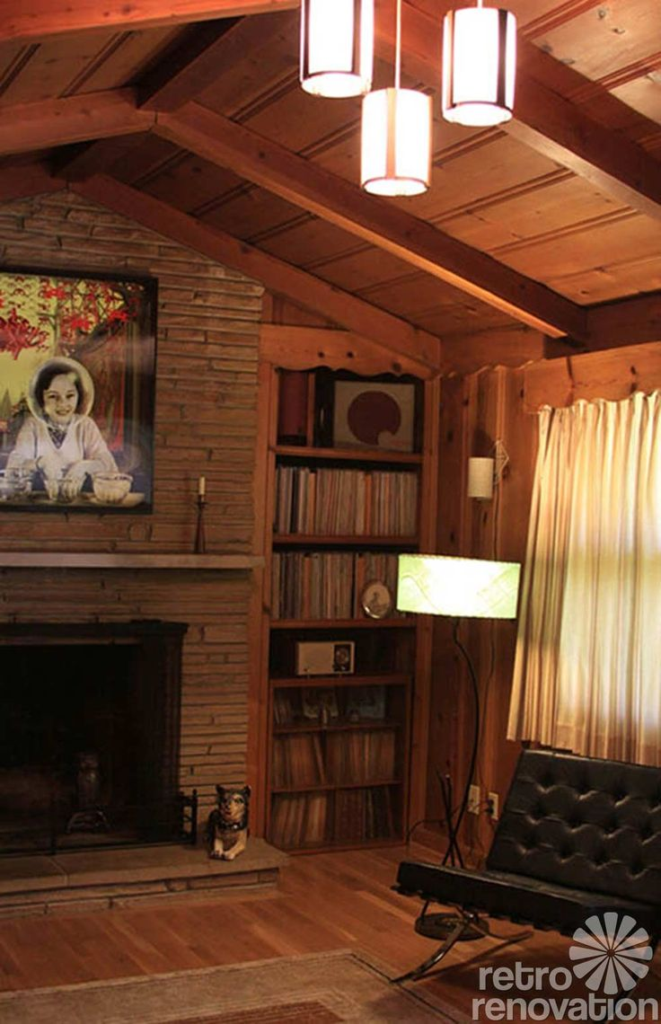 25 best ideas about knotty pine rooms on pinterest wood paneling update knotty pine living room and wood paneling remodel