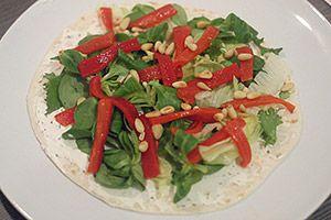 wraprol met paprika02