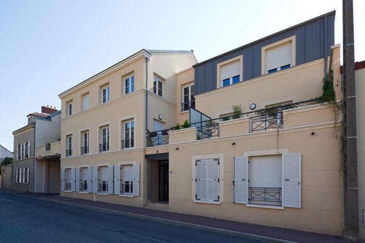 La société Groupe Saint Germain propose un programme immobilier neuf paris pour simplifier la recherche d'appartement à louer, à gérer ou à acheter en gagnant une réduction d'impôt en devenant propriétaire quelques ans après la gestion du bien.
