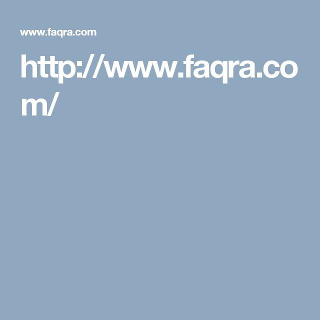 http://www.faqra.com/