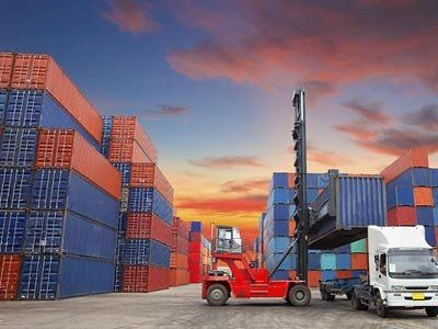 CBI warns of dipping export demand in the UK