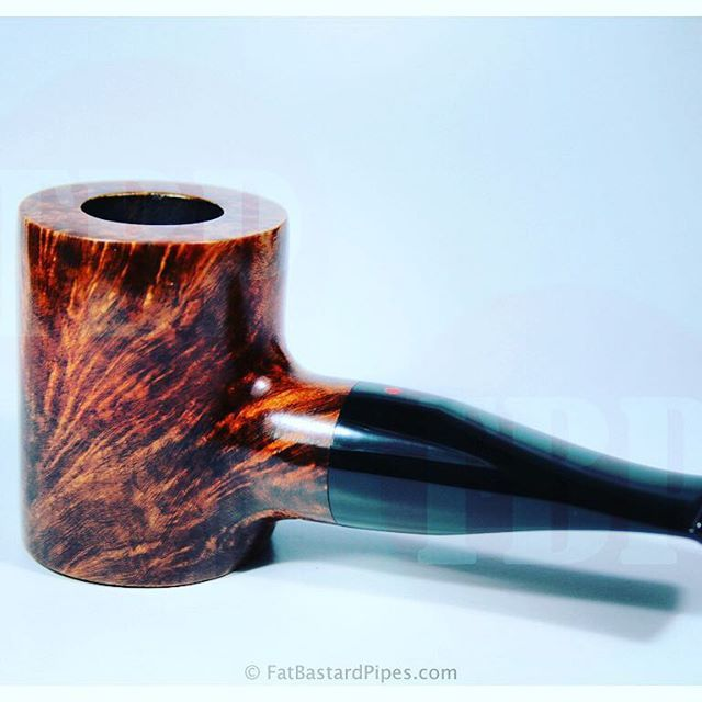 17 Best Images About Fat Bastard Pipes On Pinterest: 328 Best Images About Ivory & Wood Smoke Pipes On