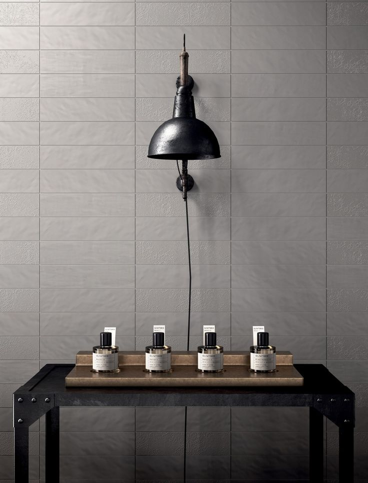 51 best Marca Corona 1741 - TERRA Collection images on Pinterest ...