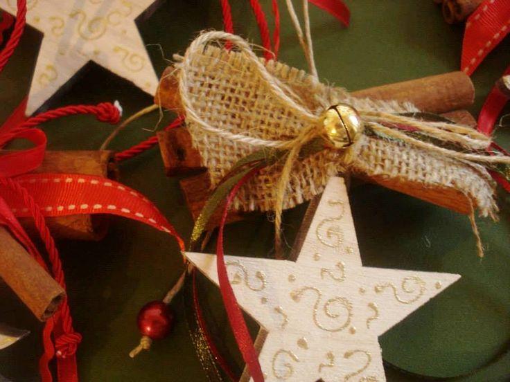 Χριστουγγενιάτικα