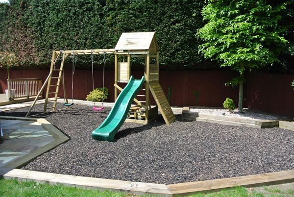 garden area for kids - Google Search