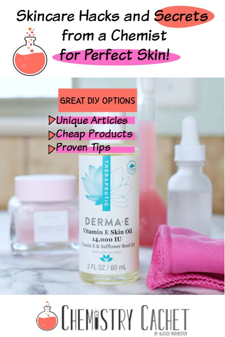 Over 35 Articles Full Of Skincare Hacks And Beauty Secrets For Clear Healthy Skin These Chemist Tips Fe Cheap Skin Care Products Skin Care Tips Diy Skin Care