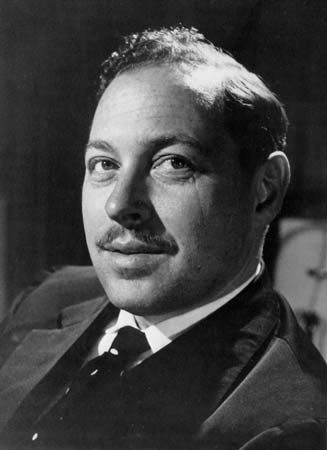 Google Image Result for http://emsworth.files.wordpress.com/2011/05/tennessee-williams1.jpg