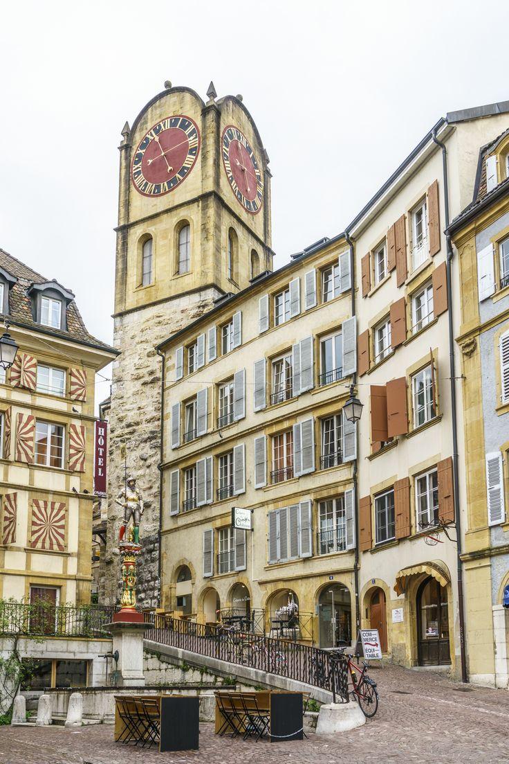 53 best Neuchtel images on Pinterest Maps Switzerland and Cards