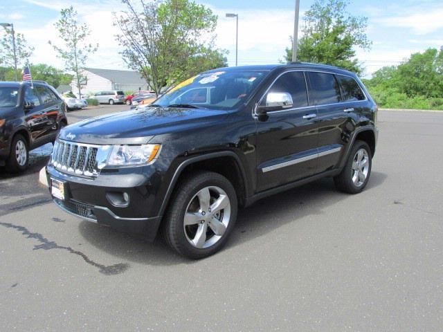 suv for sale ct