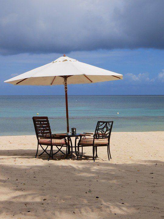 25 идеальных мест для завтрака на открытом воздухе. Бесплатные фотографии — Студия Оксаны Колесниковой