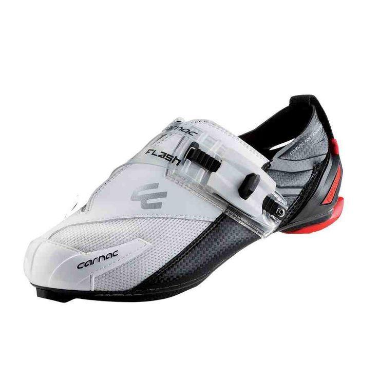 Carnac Triathlon Shoes