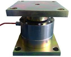 Digital load cells are the common load cell used in most of the industries.The output will be displayed as ASCII format.Sensotech is one of the best load cell manufacturers in India.The force will be converted with the help of a sensor.