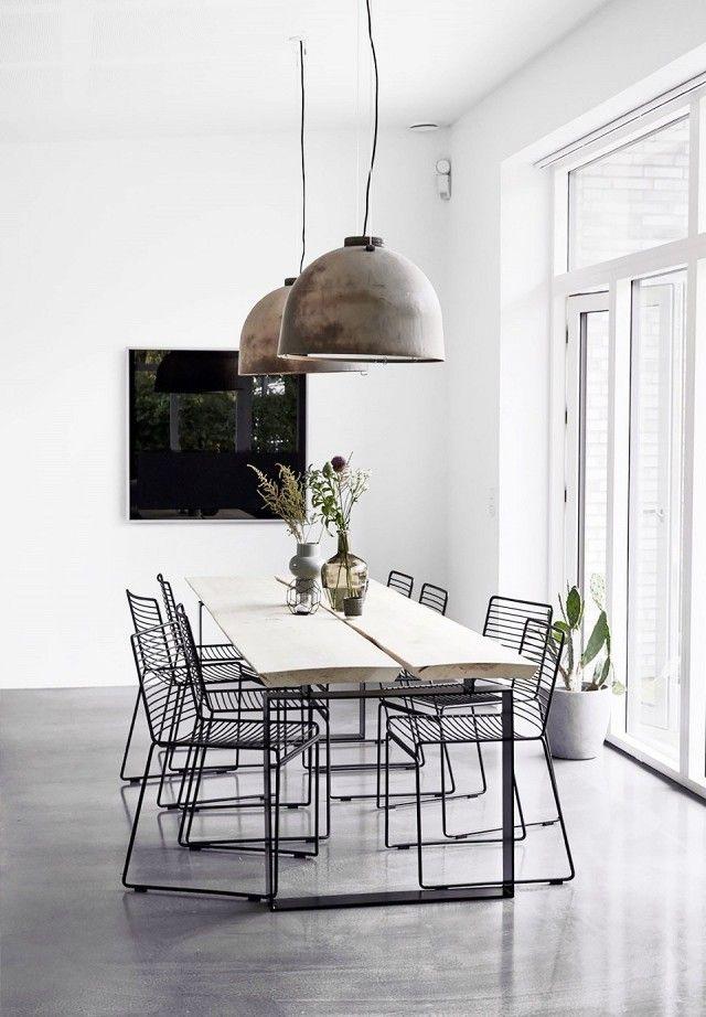 Kitchen Light /