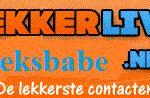 Webcam Gratis #chatgirl #seksbabe seksbabe, chatgirl,