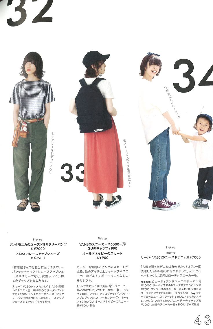 Emina and Ryoma Book featured the Acrylic Beanie, Kids V-Neck Fine Jersey Short Sleeve T, Infant Stripe Karate Pant, Acrylic Beanie, Kids Fine Jersey Short Sleeve T, Dancing Shoes, Infant Baby Rib Hat, Kids' Cotton Spandex Jersey Legging, Kids' Poly-Cotton 3/4 Sleeve Raglan, Kids' Salt and Pepper Sweatpant + Kids' Tri-Blend Tank in the October 2016 issue.