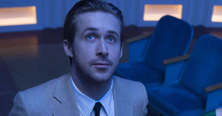#World #News  Ryan Gosling proves Feminist Ryan Gosling meme is real during his Golden Globe speech  #StopRussianAggression