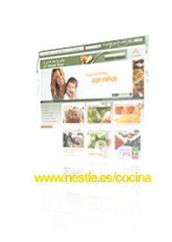 Delicia de chocolate y leche condensada - Cocina - Nestle Tv