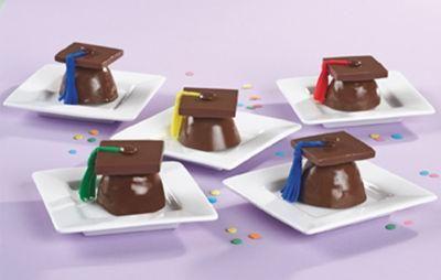 78 Best Images About Graduation Cake Idea S On Pinterest