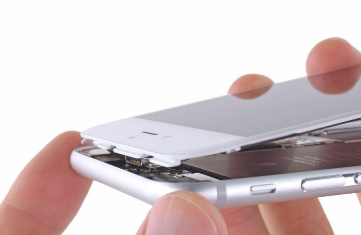 Fara doar si poate, cele mai de succes telefoane mobile inteligente de pe piata sunt cele de la Apple si cele de la Samsung. http://trucurionline.eu/posibile-probleme-pentru-iphone-6/