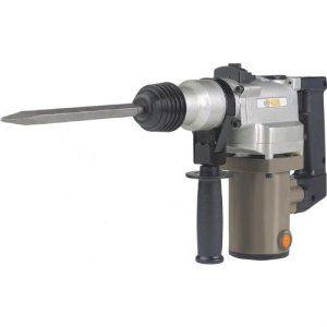 Fartools One SKB 850 Marteau perforateur 850 W