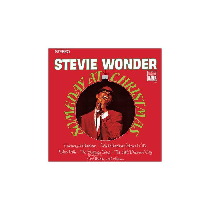 Bedste 25 Stevie Wonder-ideer på Pinterest Stevie Wonder-1843